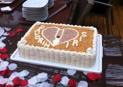 meana-torta---velika
