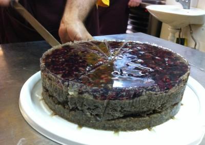 presna-veganska-torta-