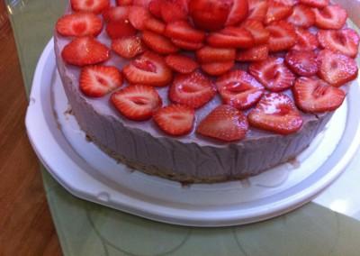 sadna-presna-torta-3