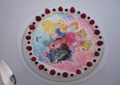 sadna-torta-s-potiskom-4