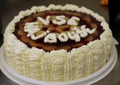 sadna-torta2