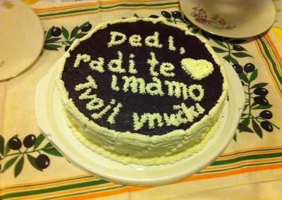 torta-kerob---mala
