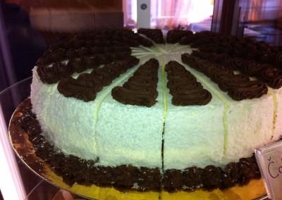 torta-kerob-s-kokosom-2