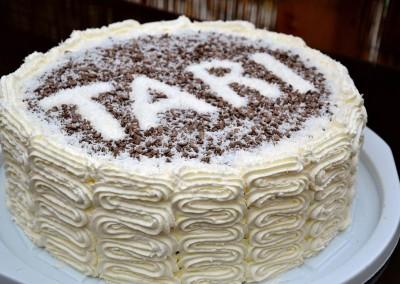torta-kerob-s-kokosom
