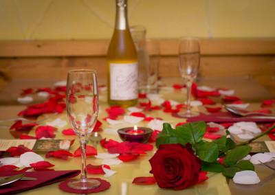 valentinov vecer  8