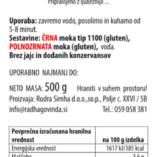 rg-testenine-polnozrnate