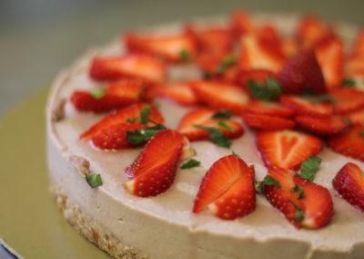 Torte za vse priložnosti