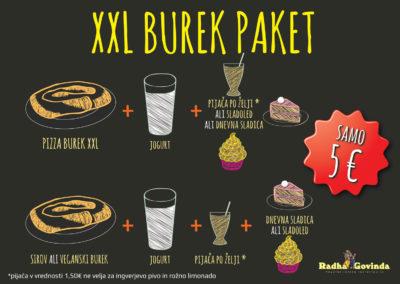 flyer-burek-xxl-paket_2017_2_XXL-BUREK-small