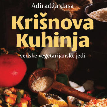cover_r1 copy